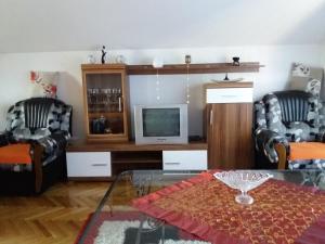 Apartman Merjem - фото 15