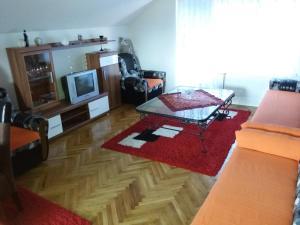 Apartman Merjem - фото 14