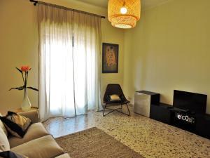 obrázek - Corso Sicilia 24