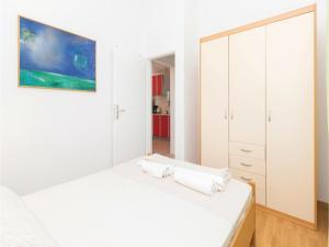 Apartment Ugljan Batalaska, Апартаменты  Ugljan - big - 4