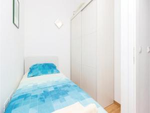 Apartment Ugljan Batalaska, Апартаменты  Ugljan - big - 8