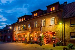 Landhotel Drei Lilien