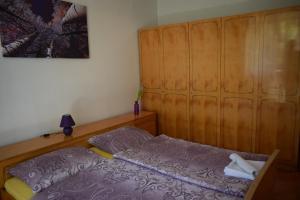Apartment Markic Boras - фото 3