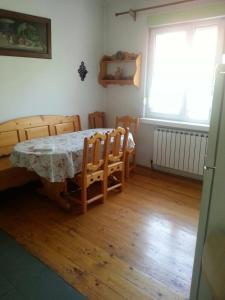 Sub Arini Park, Apartmány  Sibiu - big - 15