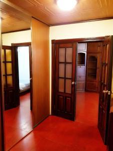 Inndays Apartments Vellinga 10A