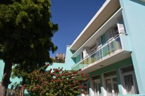 Anthelia Guest House