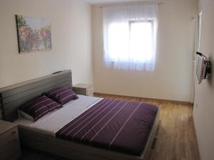 Apartment Great, Ferienwohnungen  Podgorica - big - 16
