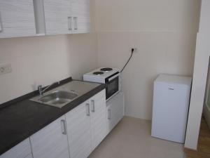 Apartment Great, Ferienwohnungen  Podgorica - big - 18