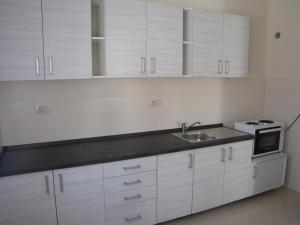 Apartment Great, Appartamenti  Podgorica - big - 19