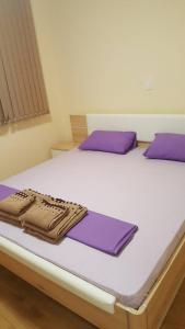 For Friends Guest House, Vily  Chernomorets - big - 20