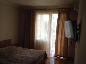 Апартаменты на Абазгаа 55 - фото 15