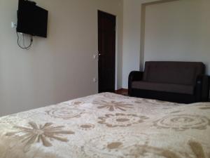 Апартаменты на Абазгаа 55 - фото 13