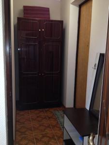 Апартаменты на Абазгаа 55 - фото 20