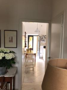 Casine 26, Apartmanok  Firenze - big - 1