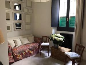 Casine 26, Apartmanok  Firenze - big - 26