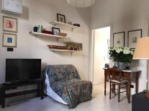 Casine 26, Appartamenti  Firenze - big - 27
