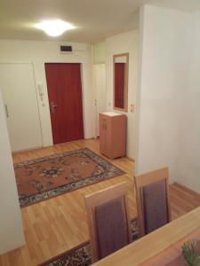 Apartman u centru - фото 5