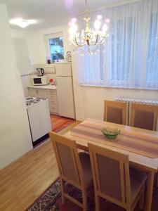 Apartman u centru - фото 6