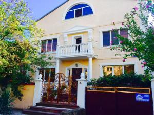 obrázek - Guest House Valentina