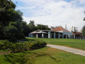 Departamento Puerto Velero, Apartmány  Puerto Velero - big - 4