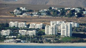Departamento Puerto Velero, Apartmány  Puerto Velero - big - 5