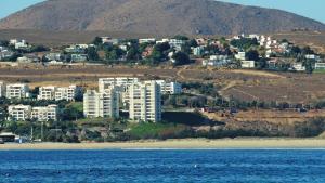 Departamento Puerto Velero, Apartmány  Puerto Velero - big - 89