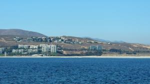Departamento Puerto Velero, Apartmány  Puerto Velero - big - 87
