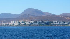 Departamento Puerto Velero, Apartmány  Puerto Velero - big - 86