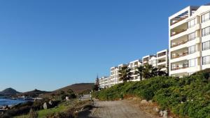 Departamento Puerto Velero, Apartmány  Puerto Velero - big - 84