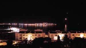 Departamento Puerto Velero, Apartmány  Puerto Velero - big - 72
