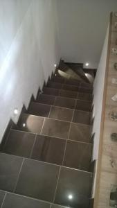 Apartment Mecha - фото 6