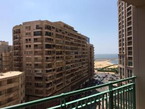 Apartment at San Stefano, Ferienwohnungen  Alexandria - big - 1