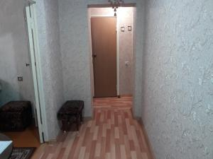Apartment on Nakhodkinskiy 64