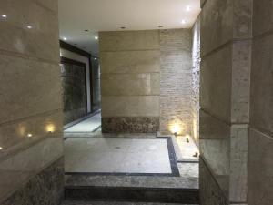 Sporting Suite Studio, Apartments  Alexandria - big - 20