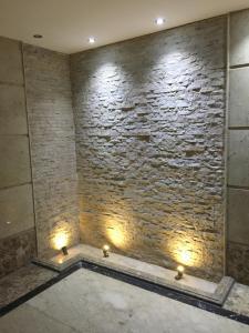 Sporting Suite Studio, Apartments  Alexandria - big - 21