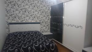 house in batumi, Apartmány  Batumi - big - 3