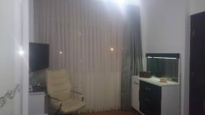 house in batumi, Apartmanok  Batumi - big - 2