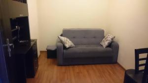 house in batumi, Appartamenti  Batumi - big - 17