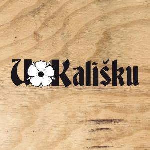 U Kalíšku, Pensionen  Český Krumlov - big - 15