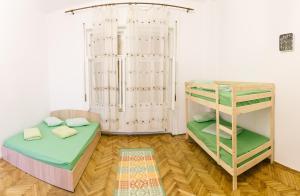 Zen Apartament, Ferienwohnungen  Timişoara - big - 12
