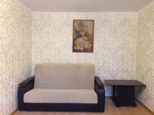 Apartment on Sovetov 2/6