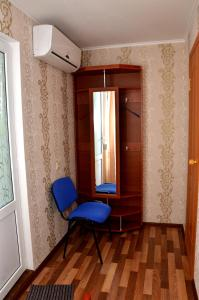 Гостевой дом У Борисовны