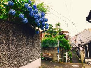 My Guest House Jyuninmachi, Apartments  Nagasaki - big - 14