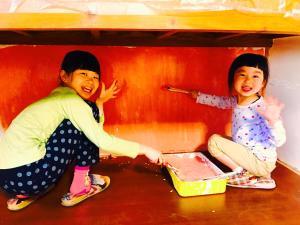 My Guest House Jyuninmachi, Apartments  Nagasaki - big - 28