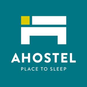 obrázek - AHOSTEL Kassel