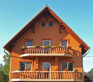 obrázek - Venesis House