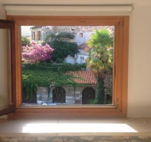 Holiday Home Casacomenoi