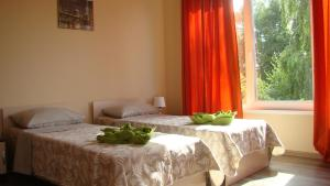Кашира - Mini Hotel Kashira