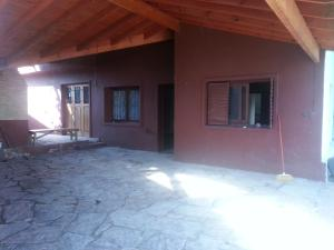 Chalet Villarreal, Case vacanze  Villa Carlos Paz - big - 1