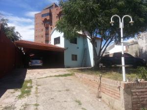Chalet Villarreal, Case vacanze  Villa Carlos Paz - big - 2